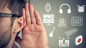 Ferramenta mais importante de um Home Studio de áudio