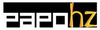 Logo Papo Hertz